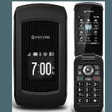 Débloquer son téléphone kyocera S2151