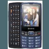 Débloquer son téléphone kyocera S3150