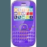Débloquer son téléphone lanix LX6