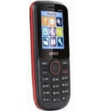 Désimlocker son téléphone Lanix W20