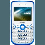 Débloquer son téléphone lanix Z11
