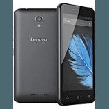 Désimlocker son téléphone Lenovo A Plus