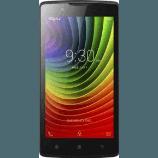 Désimlocker son téléphone Lenovo A2010