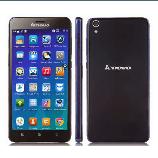 Débloquer son téléphone Lenovo A319
