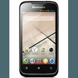 Désimlocker son téléphone Lenovo A369i