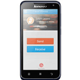 Désimlocker son téléphone Lenovo A526