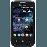 Désimlocker son téléphone Lenovo A60+