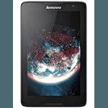 Désimlocker son téléphone Lenovo A8-50 A5500