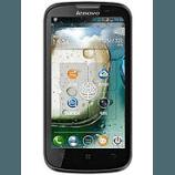 Désimlocker son téléphone Lenovo A800