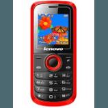 Débloquer son téléphone lenovo E156