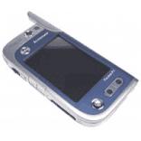 Désimlocker son téléphone Lenovo ET-960