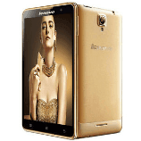 Débloquer son téléphone lenovo Golden Warrior S8