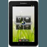 Désimlocker son téléphone Lenovo IdeaPad A1