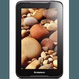 Débloquer son téléphone Lenovo IdeaTab A1000