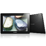 Désimlocker son téléphone Lenovo IdeaTab S6000