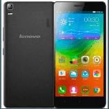 Désimlocker son téléphone Lenovo K80