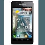 Désimlocker son téléphone Lenovo K860