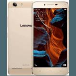 Désimlocker son téléphone Lenovo Lemon 3