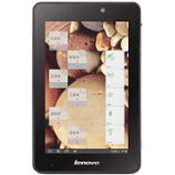 Désimlocker son téléphone Lenovo LePad S2007