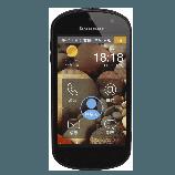 Désimlocker son téléphone Lenovo LePhone S2