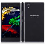 Désimlocker son téléphone Lenovo P70