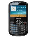 Désimlocker son téléphone Lenovo Q330