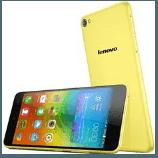 Désimlocker son téléphone Lenovo S60