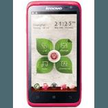 Désimlocker son téléphone Lenovo S720