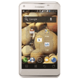 Désimlocker son téléphone Lenovo S880