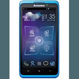 Débloquer son téléphone lenovo S890