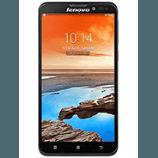 Désimlocker son téléphone Lenovo S939