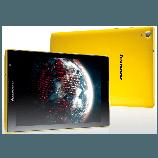 Désimlocker son téléphone Lenovo Tab S8
