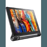 Désimlocker son téléphone Lenovo Tab3 8
