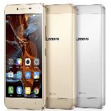 Débloquer son téléphone Lenovo Vibe K5