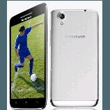Débloquer son téléphone lenovo Vibe X S960