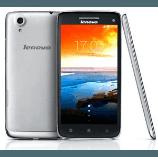 Débloquer son téléphone Lenovo Vibe Z K910