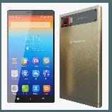Désimlocker son téléphone Lenovo Vibe Z2