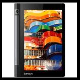 Débloquer son téléphone lenovo Yoga Tab 3 8.0