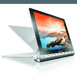 Débloquer son téléphone lenovo Yoga Tablet 10 HD+
