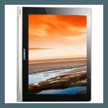 Débloquer son téléphone lenovo Yoga Tablet 10