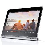 Désimlocker son téléphone Lenovo Yoga Tablet 2 Pro