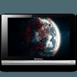 Débloquer son téléphone lenovo Yoga Tablet 8