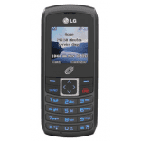 Débloquer son téléphone lg 320G