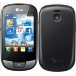 Désimlocker son téléphone LG 515