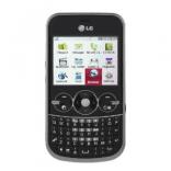 Désimlocker son téléphone LG 900G