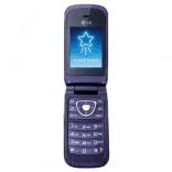 Débloquer son téléphone lg A250 Hornet