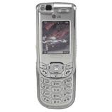 Débloquer son téléphone lg A7150