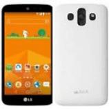 Débloquer son téléphone lg AKA 4G LTE H788