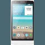 Débloquer son téléphone lg AKA 4G TD-LTE H779