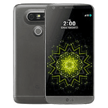 Désimlocker son téléphone LG AN160PP